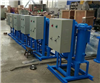 GD-SCII-700F/G循环水系统F型旁流水处理器空调可用