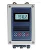 XTRM-4215 PT100溫度遠傳監測儀原理
