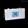 ADF300L-3S多用户计量箱