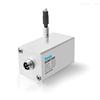 SDM 7200德国Sendx SDM 7200拉绳位移传感器