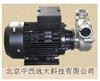 YBN-40BXG22Z气液混合泵(2.2KW,不锈钢)