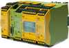 Pilz  839650 S1MO Ex 230VAC 2c/o