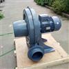 2.2KWTB125-3燃烧机专用中压风机