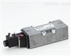 SXE9575-A70-0024V常用NORGREN(电磁先导式)电控阀