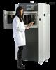 220+氙灯老化试验箱ATLAS Xenotest 220+氙灯老化试验机
