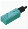 KFD0-TR-Ex1P+F倍加福接近传感器MB-F32-A2安装尺寸图