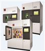 Atlas日晒老化机回收Q-sun日晒老化机回收