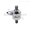 S型高精度传感器XJC-S05-13