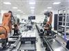 复杂产品智能柔性装配检测解决方案