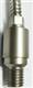 一体化振动温度传感器RS3211