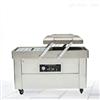 防氧化400双室真空包装机水产品专用