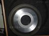 德国阀MENZEL INDUTEC MS 0-D6.6AL润滑系统