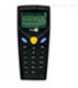 欣技CipherLAB CPT-8000C/L 数据采集器