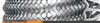 3D打印金属粉末镁铝合金AlSi10Mg