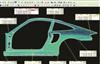 Metromec高品质测量软件
