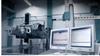RSplus系列敞开式悬臂坐标测量机
