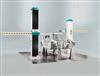 RAplus系列悬臂式坐标测量机