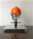 安全帽垂直间距测试仪 佩戴高度检测设备