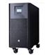 临沂华为2000-A-2KTTL 2KVA华为UPS电源
